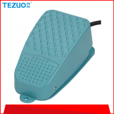 TEZUO FOOT SWITCH, 250VAC, (AFS-3)