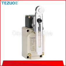 TEZUO LIMIT SWITCH, 10A ~ 250VAC, (AWL-CA12-2)