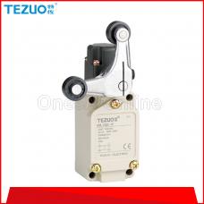 TEZUO LIMIT SWITCH, 10A ~ 250VAC, (AWL-CA32-41)
