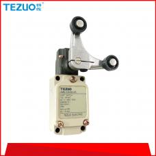 TEZUO LIMIT SWITCH, 10A ~ 250VAC, (AWL-CA32-43)