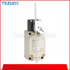 TEZUO LIMIT SWITCH, 10A ~ 250VAC, (AWL-CL)