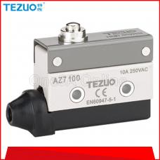 TEZUO LIMIT SWITCH, 10A ~ 250VAC, (AZ7100)