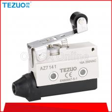 TEZUO LIMIT SWITCH, 10A ~ 150VAC, (AZ7141)