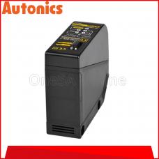 AUTONICS PHOTO ELECTRIC SENSOR, 12-24VDC ~ DIF.REFLECTIVE ~ 700MM ~ R/O, (BX700-DFR-T)
