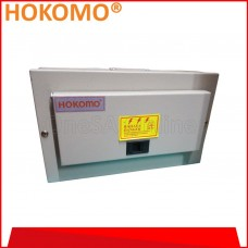 HOKOMO DISTRIBUTOR BOARD, 1ROW ~ 12WAY, (DB12W1R)