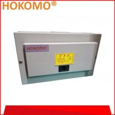 HOKOMO DISTRIBUTOR BOARD, 1ROW ~ 18WAY PER ROW, (DB18W1R)