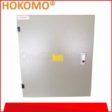 HOKOMO DISTRIBUTOR BOARD, 3ROW ~ 18WAY PER ROW, (DB18W3R)