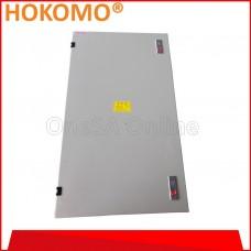 HOKOMO DISTRIBUTOR BOARD, 5 ROW ~ 18WAY PER ROW, (DB18W5R)