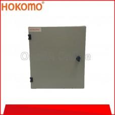 "HOKOMO Metal Enclosure Electrical (H250mm x W200mm x D150mm H10""xW8""xD6"") HS152025"