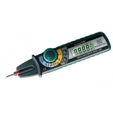 Digital Multimeter KEW1030