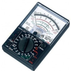 Analogue Multimeter 1109S
