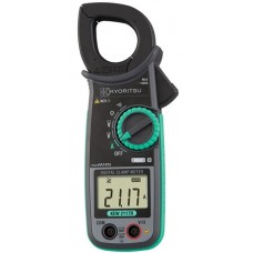 AC Digital Clamp Meters KEW2117R