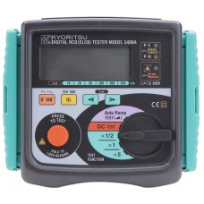 RCD Testers 5406A