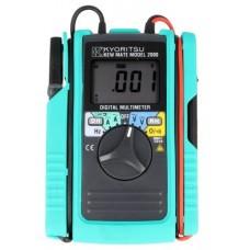 Digital Multimeter KEW MATE 2000