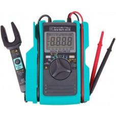 Digital Multimeter KEW MATE 2012R