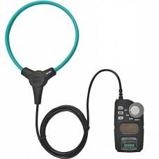 AC Digital Clamp Meters 2210R