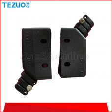 TEZUO LIMIT SWITCH COVER, FOR AZX15G SERIES MICRO SWITCHES, (LS-COVER)