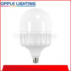 OPPLE LED ECOMAX HIGH POWER BULB, E27 ~ 30W, (OP-HPB-E-30W-6500)