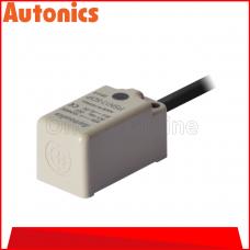 AUTONICS PROXIMITY SENSOR M17, 12-24VDC ~ 5MM ~ DC3 WIRE ~ PNP NO, (PSN17-5DP)