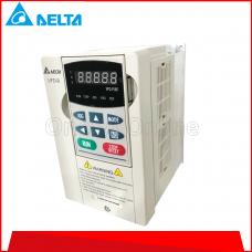 DELTA INVERTER, B SERIES ~ 0.75KW/1HP ~ 220V ~ 3PH, (VFD007B23A)