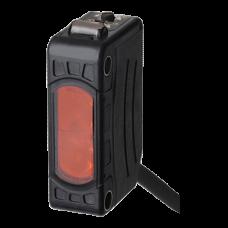 Photoelectric Sensor (Retroflective). 0.1-3m