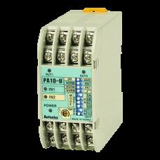 Sensor Controller High Performance Type