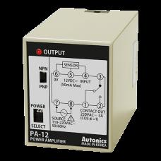 Sensor Controller Plug-in Type