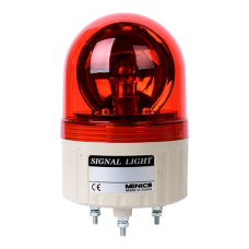 Bulb Type Signal Light