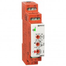 Multi-function, Multi-voltage Timer 2
