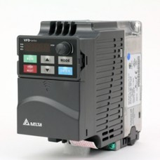Delta Inverter E series 0.75KW 460V