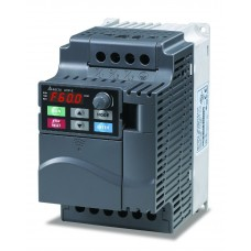Delta Inverter E series 1.5KW 230V