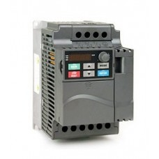 Delta Inverter E series 1.5KW 460V