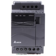 Delta Inverter E series 3.7KW 460V