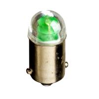 BA9S LED Bulb