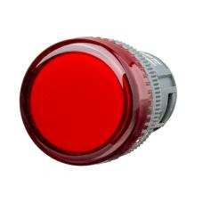 Ø22/25mm Pilot Lamp 24V AC/DC