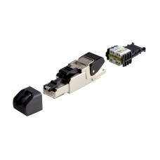 Epic® Data RJ45 Cat.6A