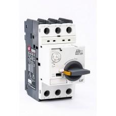 LS Manual Motor Starter MMS-32S