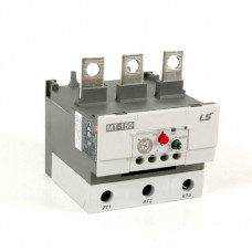 LS Thermal Overload Relays MT-150