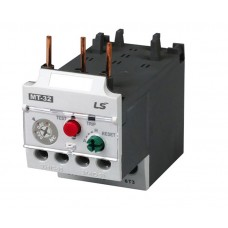 LS Thermal Overload Relays MT-32