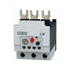 LS Thermal Overload Relays MT-95