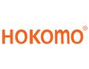 HOKOMO