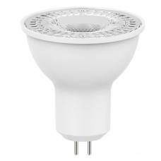 LED EcoMax2 Spot Lamp GX5.3 4.5W