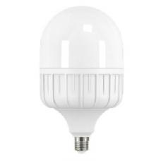 LED EcoMax HPB 30W E27