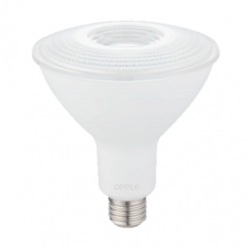 LED EcoMax Outdoor RAR38. 14W