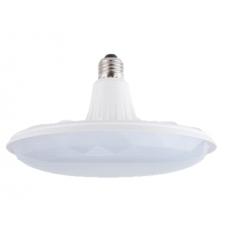 LED Ecomax UFO