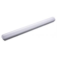 LED Waterproof Utility