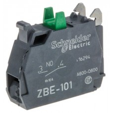 Electrical Functions ZBE101