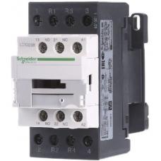 Contactors LC1D258E7