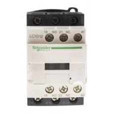 Contactors LC1D12U7