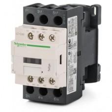 Contactors LC1D32U7